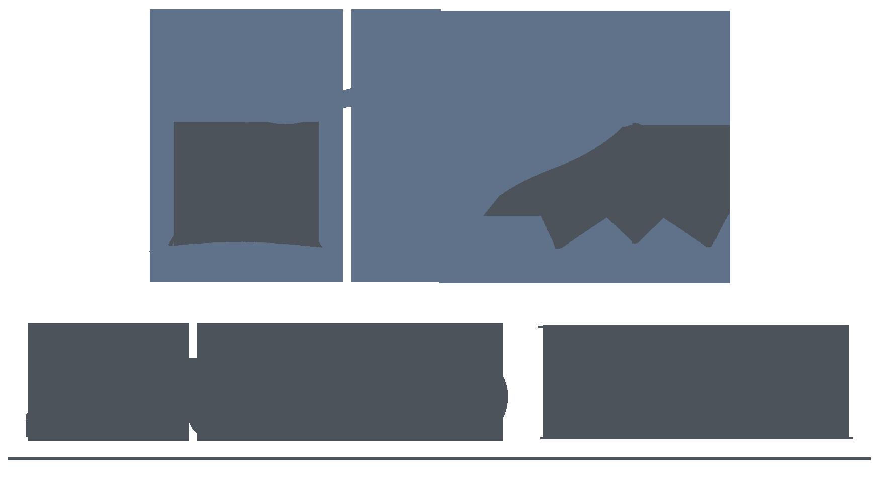 Studio Penalista Pala | Permessi di Soggiorno - Studio Pala